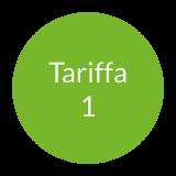 ico-tariffa-01-it