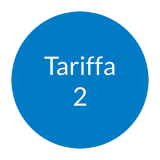 ico-tariffa-02-it