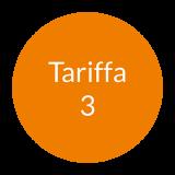 ico-tariffa-03-it