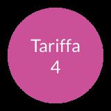 ico-tariffa-04-it