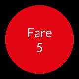 ico-tariffa-05-en