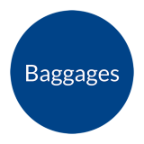 ico-tariffa-bagagli-en