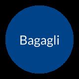 ico-tariffa-bagagli-it