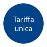 ico-tariffa-giornalieri-it